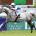 Longchamp - 24/05/2015 - PRIX D'ISPAHAN (Gr 1) - SOLOW, Maxime Guyon -