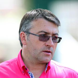 Cédric BOUTIN