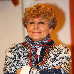 Corinne BARANDE-BARBE