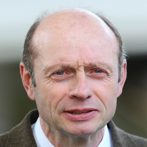 Jean-Marie BEGUIGNE