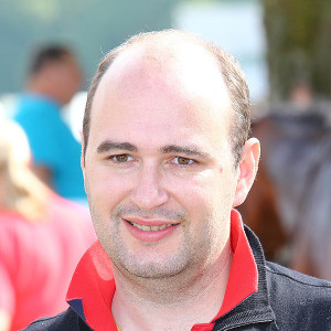 Julien PHELIPPON