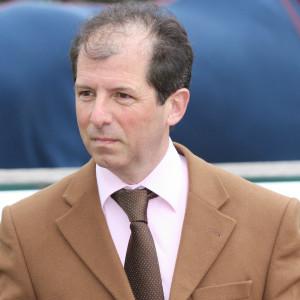 François BELMONT